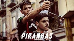 Piranhas-(Mike)