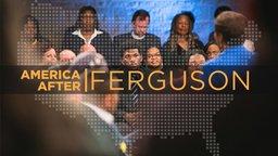 America-After-Ferguson-(Streaming)