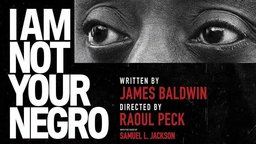 I-Am-Not-Your-Negro-(Streaming)