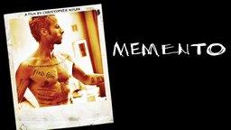 Memento-(Dan)