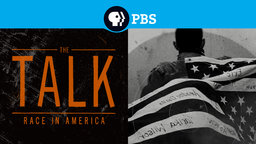 The-Talk:-Race-in-America-(Streaming)
