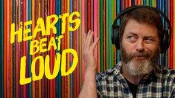 Hearts-Beat-Loud-(Streaming)